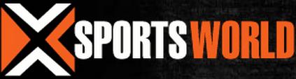 X-SportsWorld