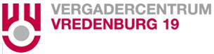 vergadercentrum-vredenburg
