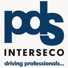 PDS interseco