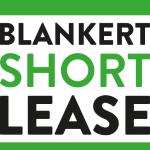 Blankert Shortlease
