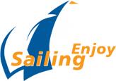 logo Enjoy Sailing
