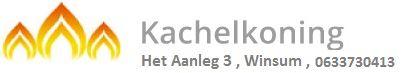 Kachelkoning