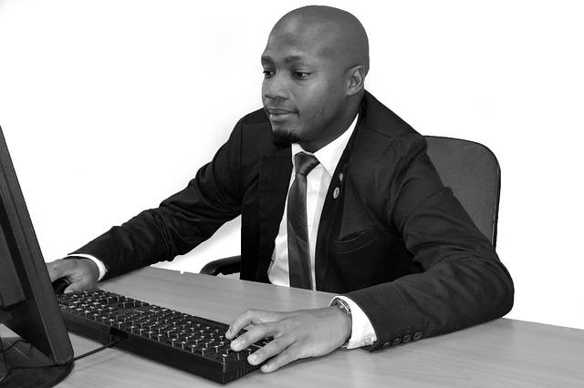 ICT beheer