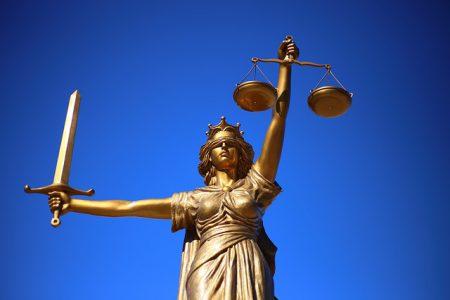 advocaat Kampen